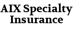 AIX Specialty Insurance