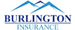 Burlington Insurance Company