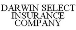 Darwin National / Select Insurance Companies