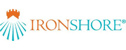IronShore Specialty Insurance