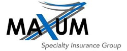 Maxum Specialty Insurance